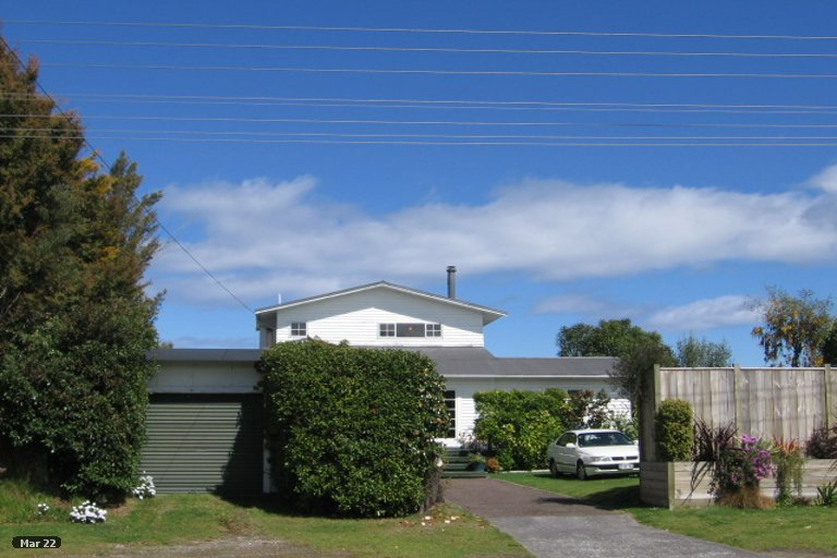 Property photo for 61 Rokino Road, Hilltop, Taupo, 3330