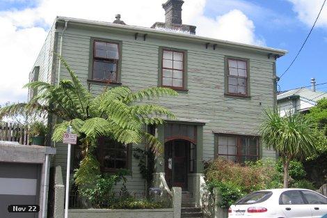 Photo of property in 7 Epuni Street Aro Valley Wellington City