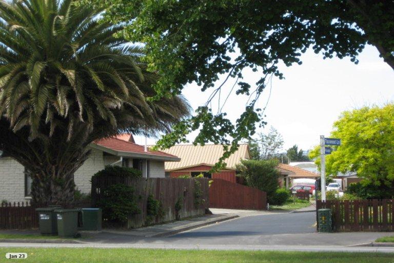 Property photo for 6 Flaxwood Lane, Waltham, Christchurch, 8023