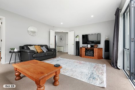 Photo of property in 12A Brigham Drive Halswell Christchurch City