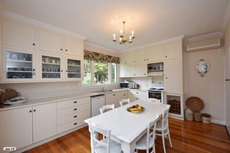 Property photo for 17 Black Road, Otatara, Invercargill, 9879