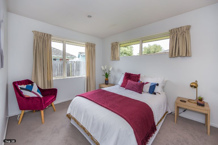 Property photo for 6/446 Ferry Road, Woolston, Christchurch, 8023