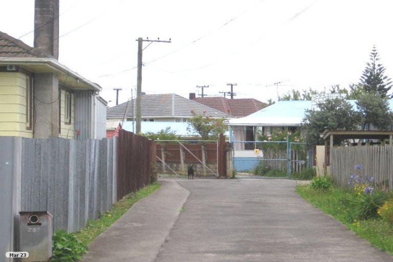 Property photo for 279 Panama Road, Mount Wellington, Auckland, 1062