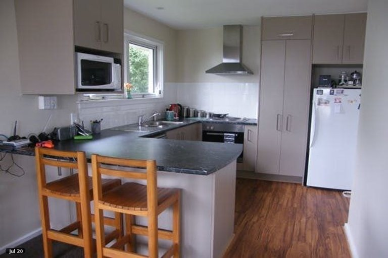 Property photo for 19 Wales Street, Halswell, Christchurch, 8025