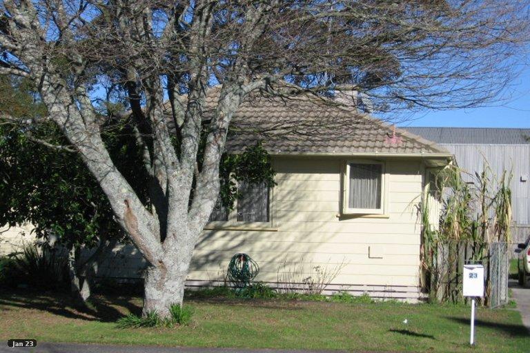 Property photo for 23 Croall Crescent, Saint Andrews, Hamilton, 3200