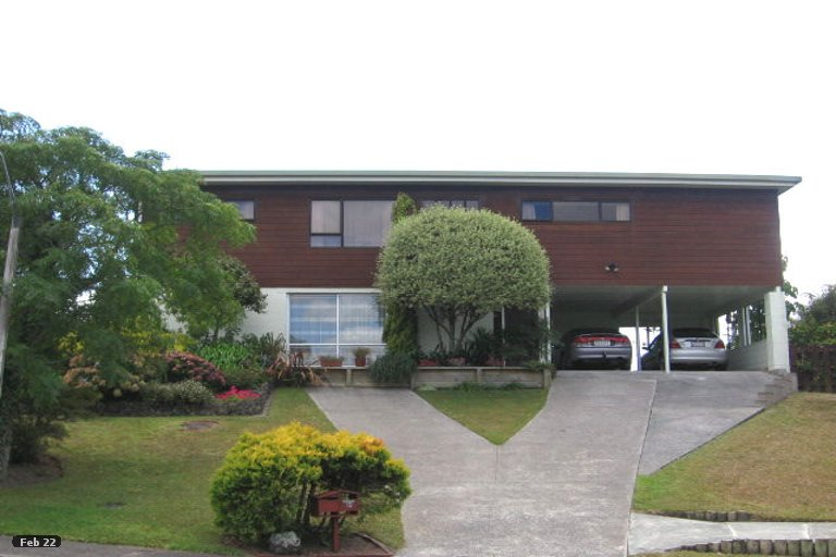 Property photo for 15 MacNay Way, Murrays Bay, Auckland, 0630