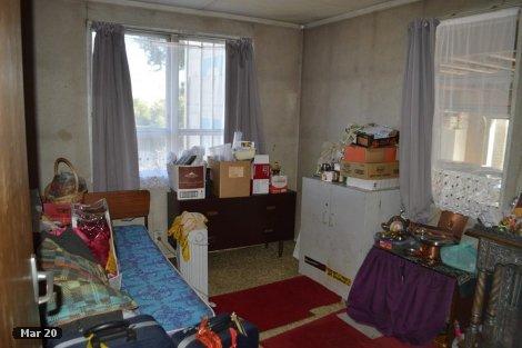 Photo of property in 13 Almora View Ascot Park Porirua City