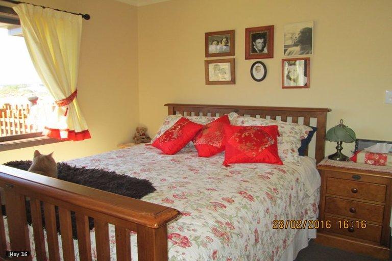 Property photo for 65 Boundary Terrace, Twizel, 7999