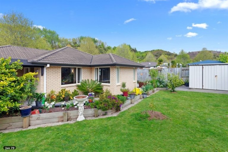 Property photo for 59 Beattie Road, Kawerau, 3127