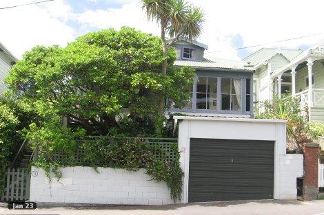 Photo of property in 11 Epuni Street Aro Valley Wellington City