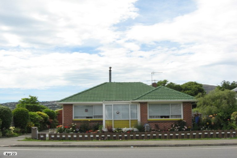 Property photo for 37 Rutherford Street, Woolston, Christchurch, 8023