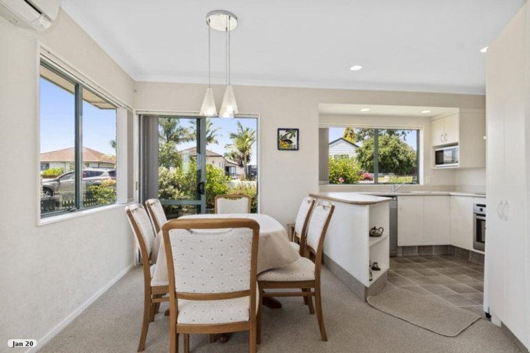 Property photo for 3A Mansels Road, Greerton, Tauranga, 3112