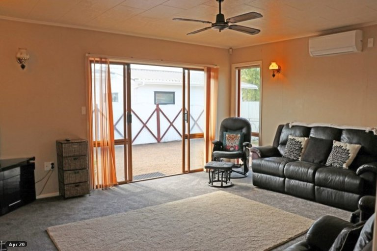 Photo of property in 54 Ballance Street, Kawerau, 3127