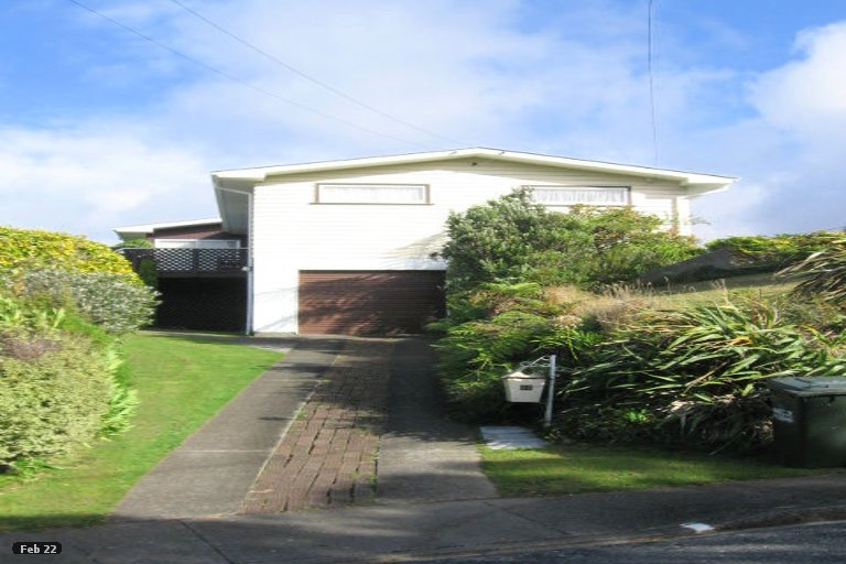 Property photo for 20 Vista Grove, Kelson, Lower Hutt, 5010