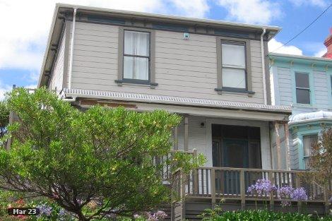 Photo of property in 17 Epuni Street Aro Valley Wellington City