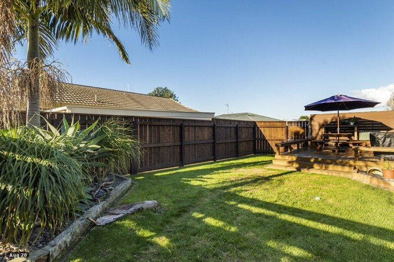 Photo of property in 47 Emmett Street, Greerton, Tauranga, 3112