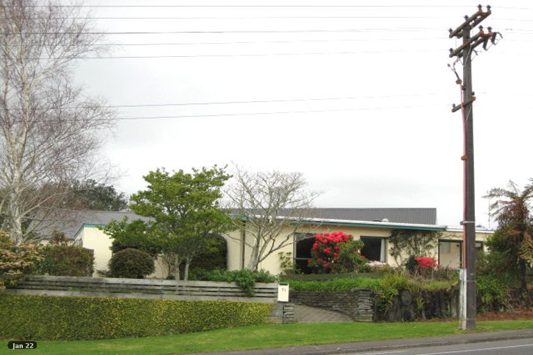Photo of property in 71 Cumberland Street, Welbourn, New Plymouth, 4312