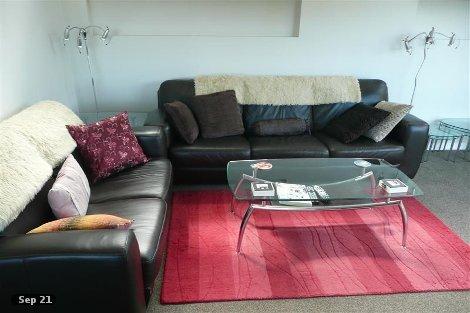 Photo of property in 129 Raroa Road Aro Valley Wellington City