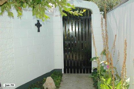 Photo of property in 5 McAlpine Place Rangiora Waimakariri District