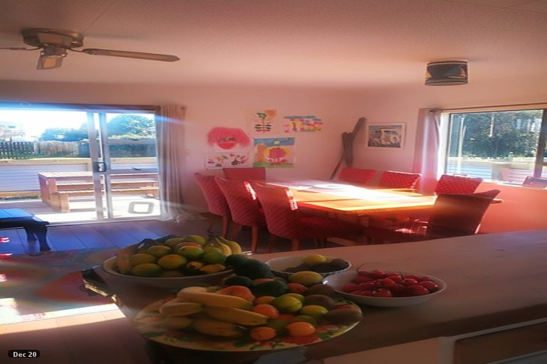 Photo of property in 31 Kakapo Road, Ahipara, Kaitaia, 0481