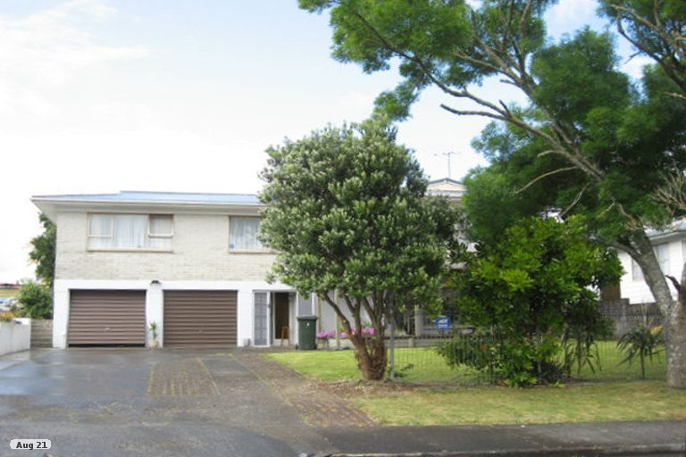 Property photo for 20 Tatariki Street, Rosehill, Papakura, 2113