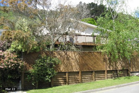 Photo of property in 3 Brunner Street Nelson South Nelson City