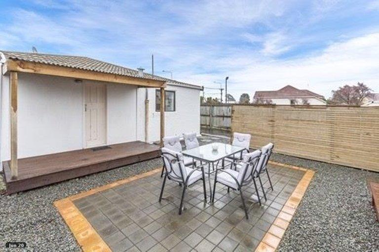 Property photo for 35 MacKenzie Avenue, Woolston, Christchurch, 8023