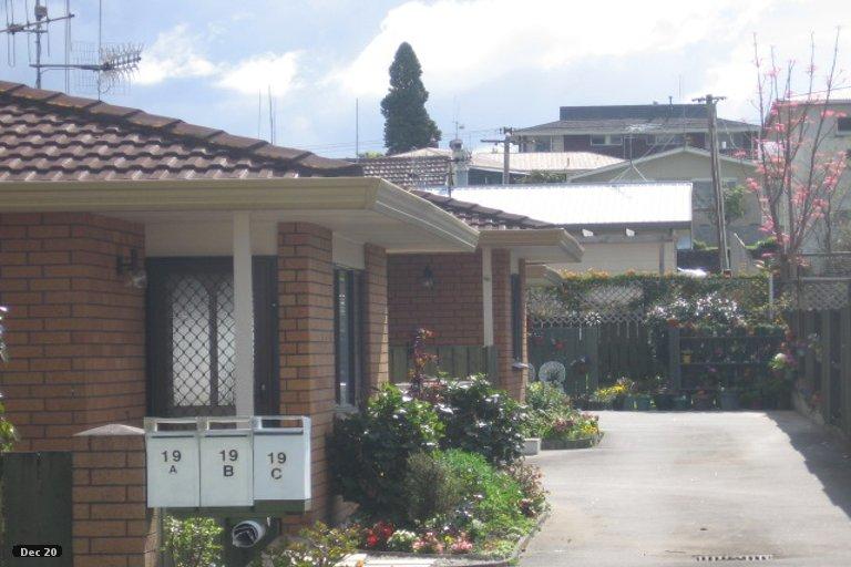 Property photo for 19B Mitchell Street, Greerton, Tauranga, 3112
