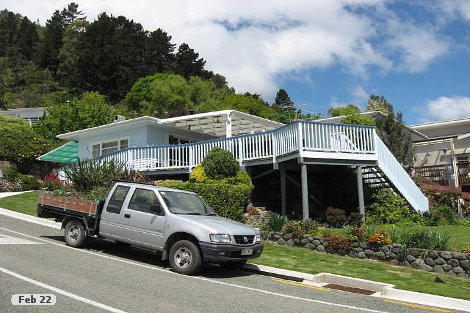 Photo of property in 1 Brunner Street Nelson South Nelson City