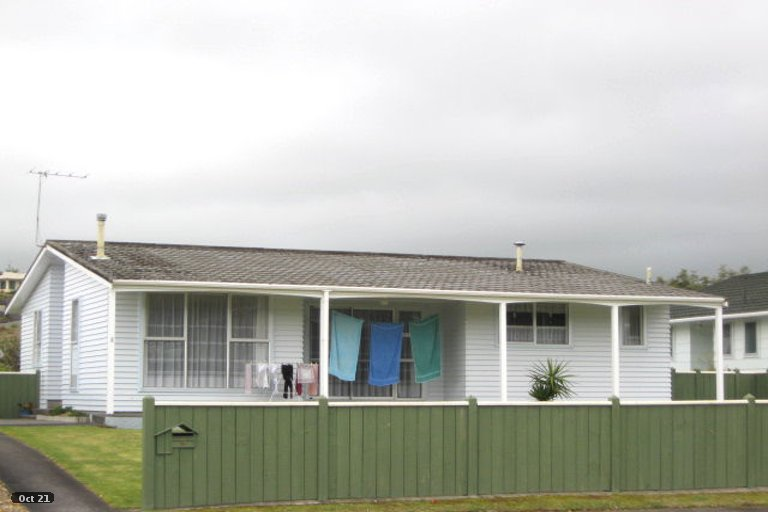 Photo of property in 9 Hartland Place, Welbourn, New Plymouth, 4312