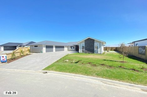 Photo of property in 6 Ascot Close Richmond Heights Taupo District
