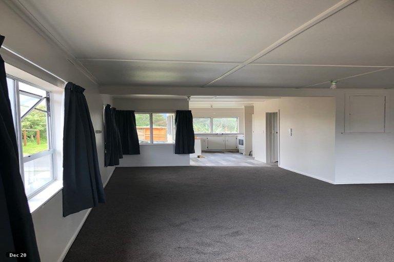 Photo of property in 56 Takahe Road, Ahipara, Kaitaia, 0481