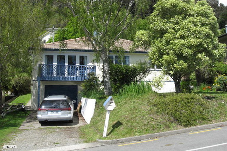 Photo of property in 7 Brunner Street, Nelson South, Nelson, 7010