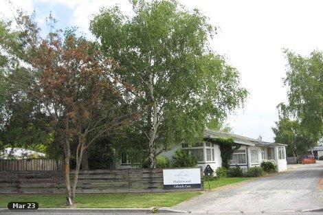 Photo of property in 3 Murray Street Rangiora Waimakariri District