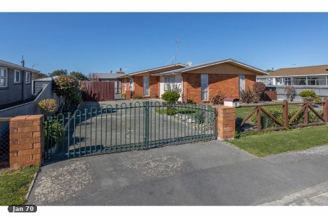 Photo of property in 2 Will Place Rangiora Waimakariri District