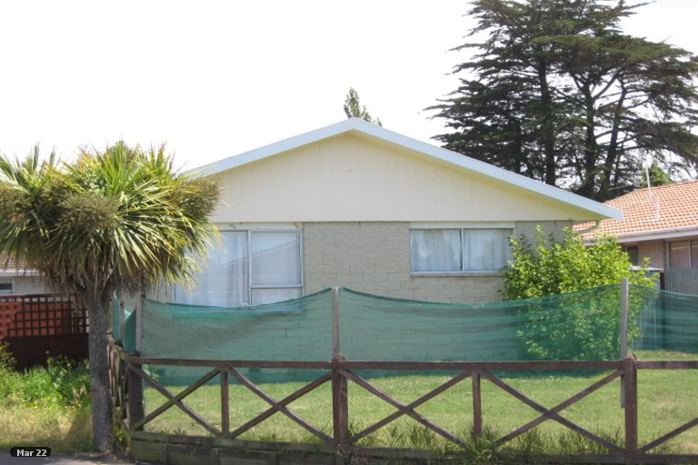 Property photo for 10 Bonar Place, Woolston, Christchurch, 8062