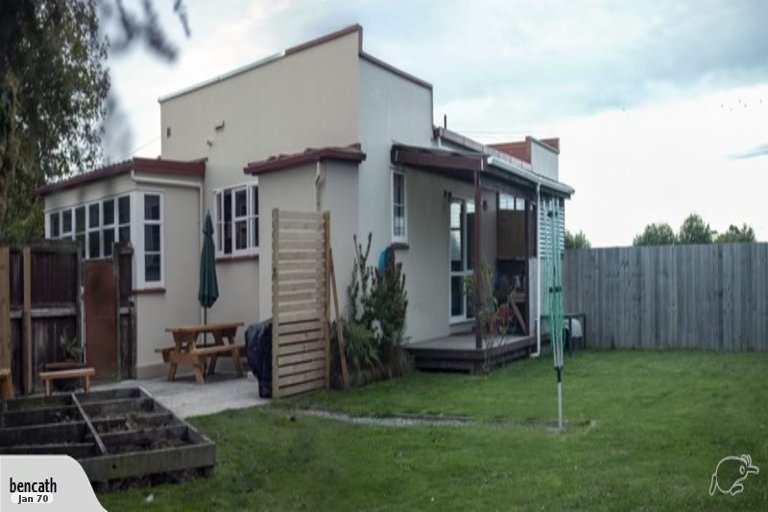Property photo for 8 Bray Street, Woolston, Christchurch, 8062