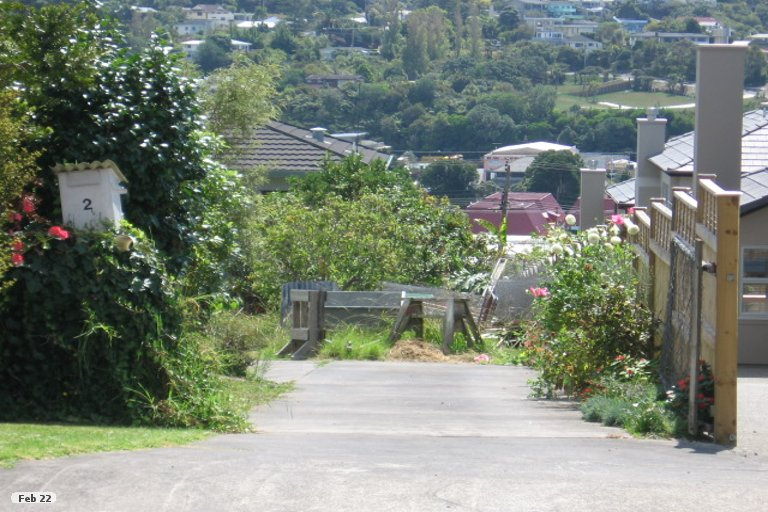 Property photo for 2 Hyde Road, Rothesay Bay, Auckland, 0630