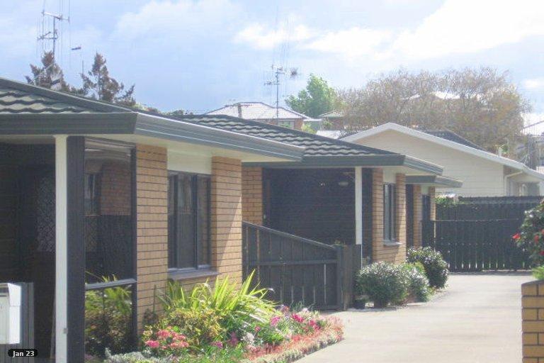 Property photo for 17C Mitchell Street, Greerton, Tauranga, 3112