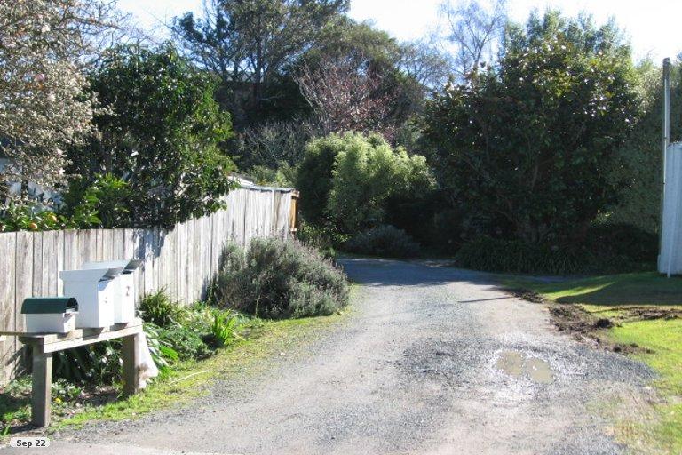 Property photo for 4 Windsor Road, Maeroa, Hamilton, 3200