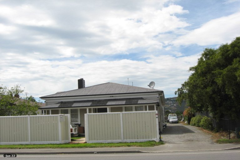 Property photo for 15 Rutherford Street, Woolston, Christchurch, 8023