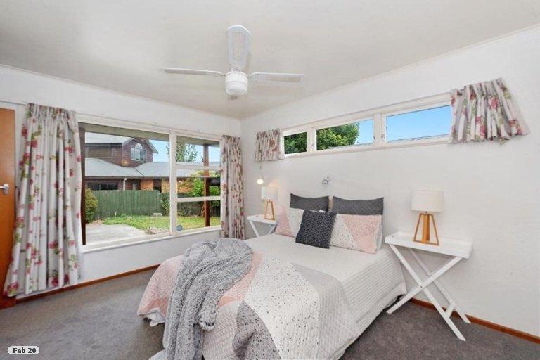 Property photo for 22 McCracken Avenue, Hillcrest, Hamilton, 3216