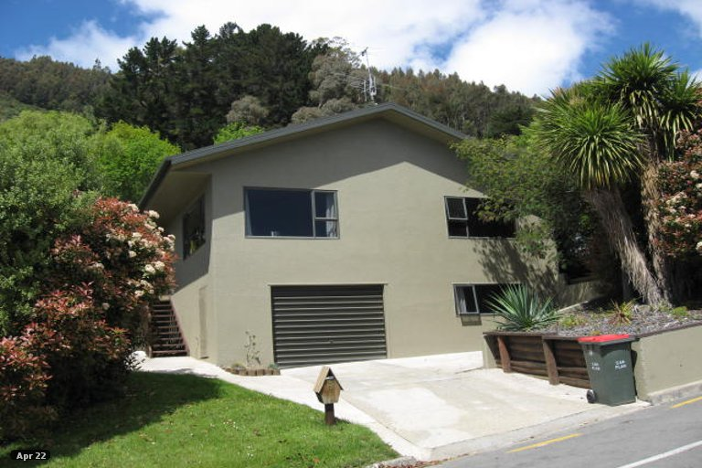 Photo of property in 9 Brunner Street, Nelson South, Nelson, 7010