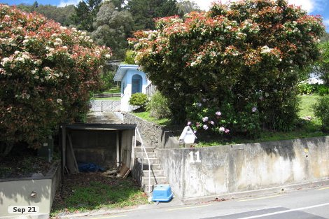 Photo of property in 11 Brunner Street Nelson South Nelson City