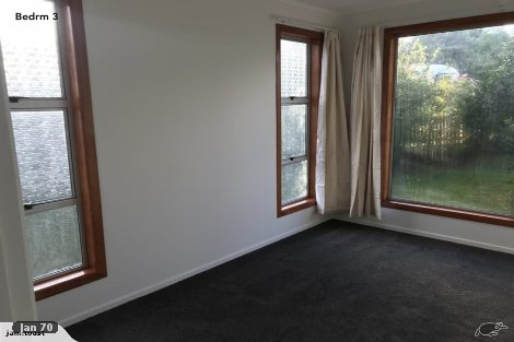 Photo of property in 22 Bass Road Albany Auckland - North Shore