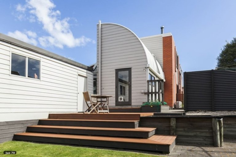 Property photo for 60 Muir Avenue, Halswell, Christchurch, 8025