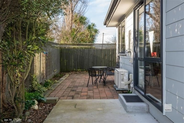 Property photo for 49 Wildberry Street, Woolston, Christchurch, 8023
