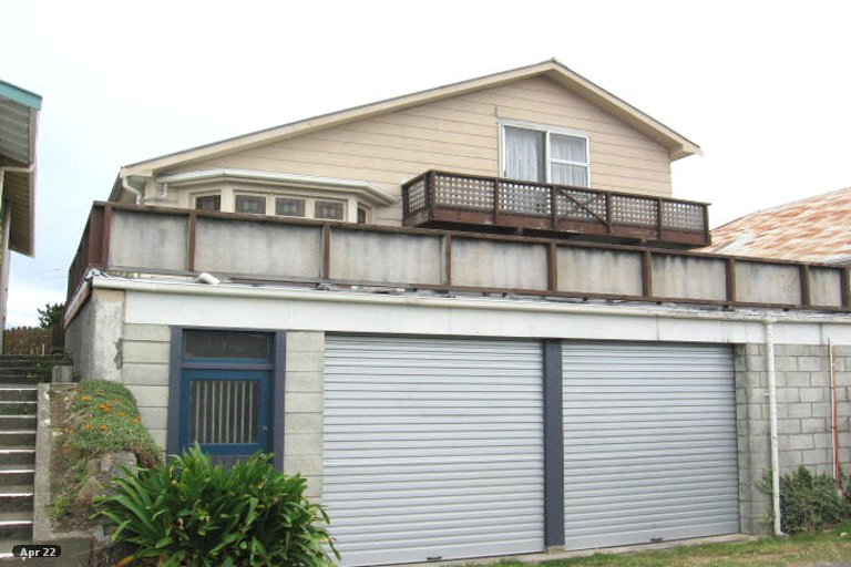 Property photo for 28 Tirangi Road, Rongotai, Wellington, 6022