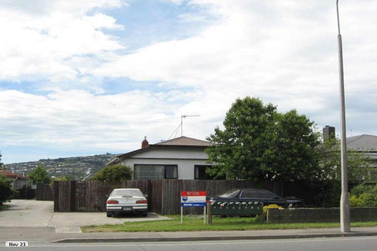 Property photo for 2/11 Rutherford Street, Woolston, Christchurch, 8023