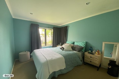 Photo of property in 16 Clemow's Lane Albany Auckland - North Shore
